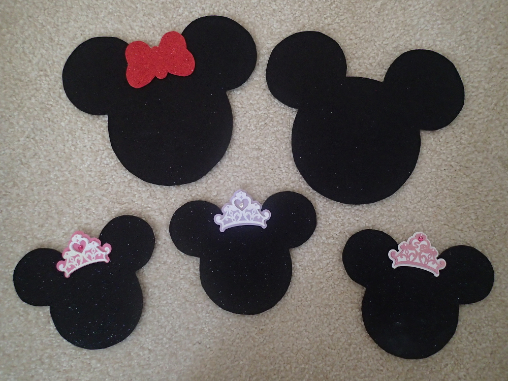 OLYMPUS DIGITAL CAMERA & My Disney Cruise Door Magnets u2022 Disney Cruise Mom Blog pezcame.com