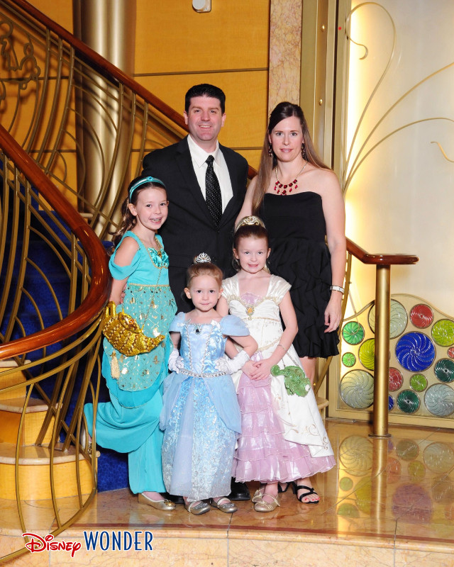 10 Things Im Glad I Did On Our First Cruise Disney Cruise Mom Blog