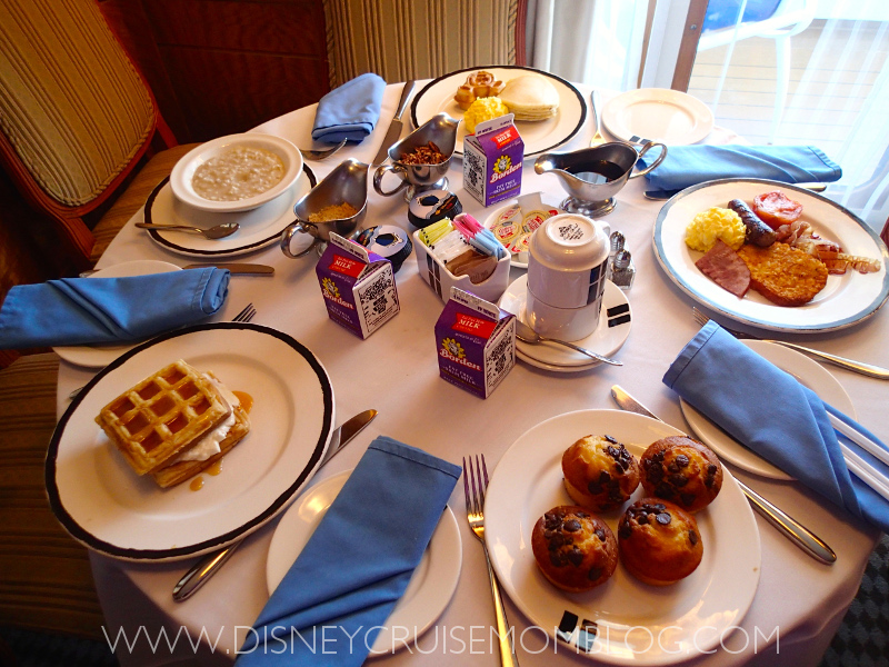 trip report from our very merrytime christmas cruise on the disney wonder