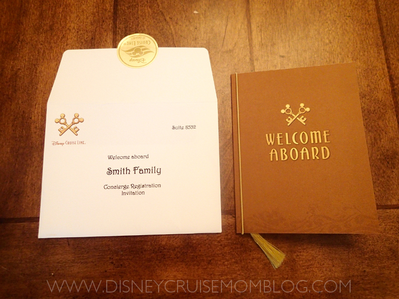 fine disney cruise birth certificate sketch online birth. Black Bedroom Furniture Sets. Home Design Ideas