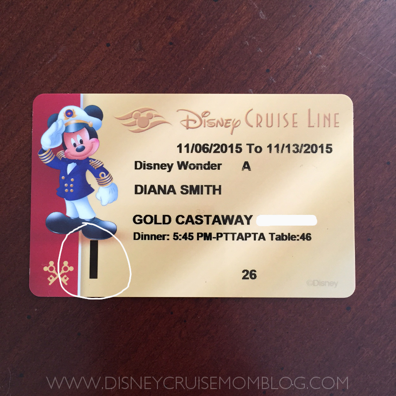 My Tips For a Quick & Painless Safety Drill • Disney Cruise Mom Blog