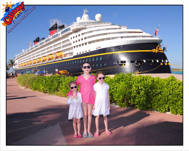 31 Beautiful Disney Cruise Ship Packages Fitbudha Com