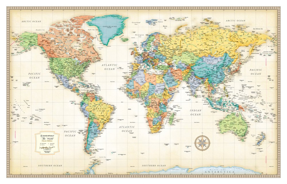 My diy travel pin map disney cruise mom blog my diy travel pin map gumiabroncs Image collections